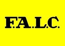 FALC - Copia